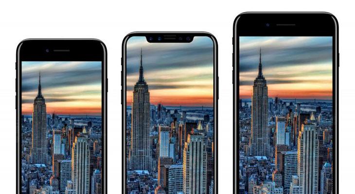 Ya no es sólo el iPhone 8: el iPhone 7s también podría retrasarse