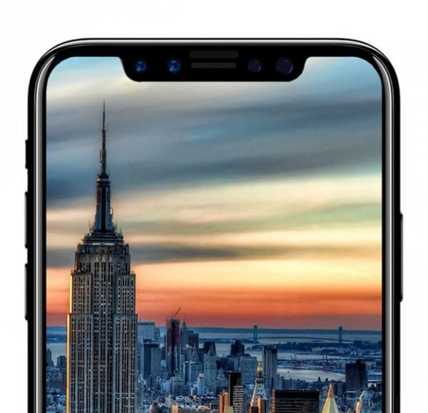 iPhone_8_Cámara_Frontal