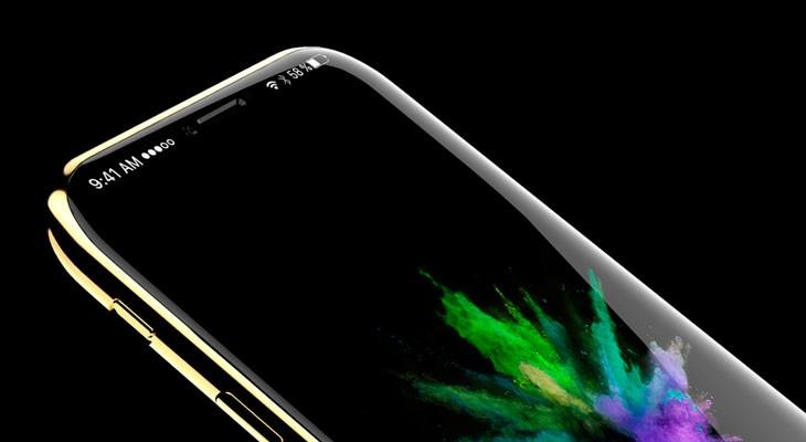 Apple está desarrollando su propia tecnología OLED para dejar de depender de Samsung