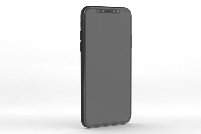 iPhone_8_Render_1