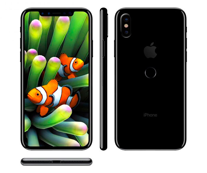 iPhone_8_render
