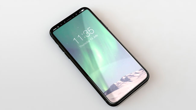 iPhone_8_render_pantalla