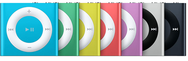iPod_shuffle