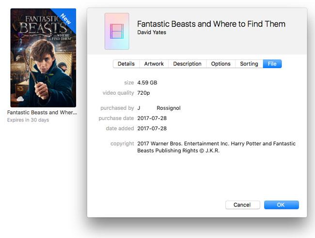 iTunes_película