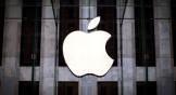 Apple se gastará 1.000 millones de dólares para producir 10 series originales el año que viene