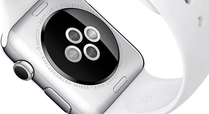 El Apple Watch 3 mantendrá el mismo diseño, pero tendrá conectividad LTE