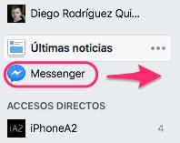 Buscar-mensajes-Facebook-Messenger