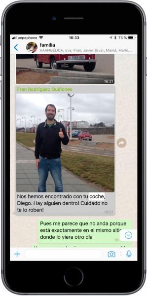 Buscar-mensajes-WhatsApp