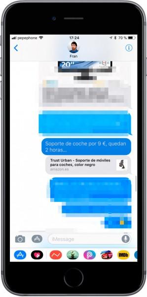 Buscar-mensajes-iMessage-iPhone