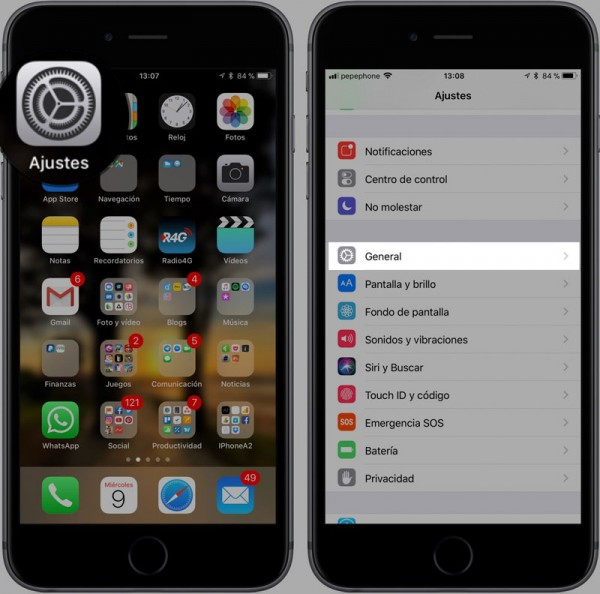 Cambiar-nombre-iPhone