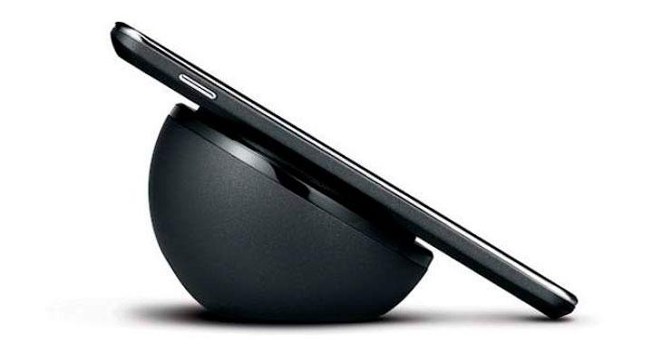 Se filtran fotografías del componente de carga inalámbrica del iPhone 8 y el iPhone 7s