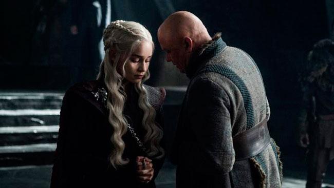Daenerys_Varys