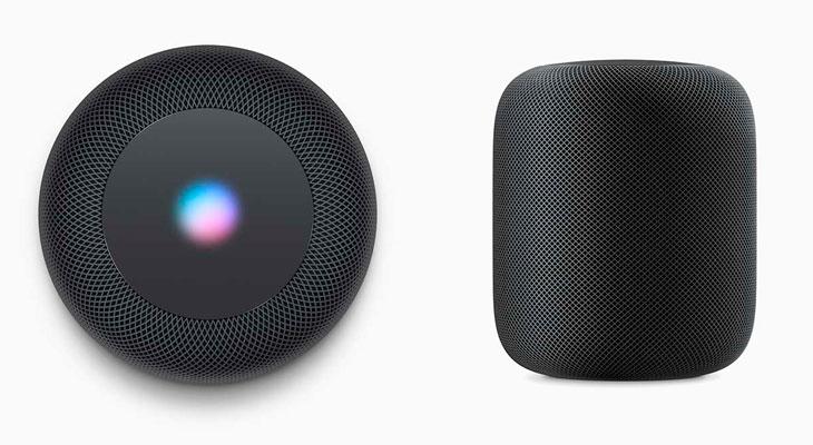 Samsung lanzará su propio altavoz inteligente para competir con el HomePod… ¡Qué sorpresa!