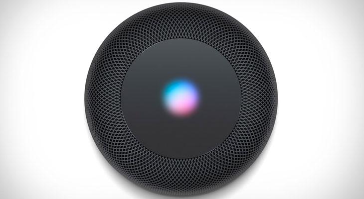 iOS 11 desvela el proceso de configuración del HomePod [Vídeo]