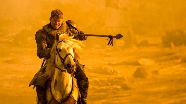 Jamie_Lannister