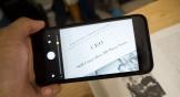 Cómo activar el modo Lupa del iPhone para verlo todo…