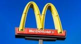 McDonald's utiliza un iPhone 8 en un anuncio