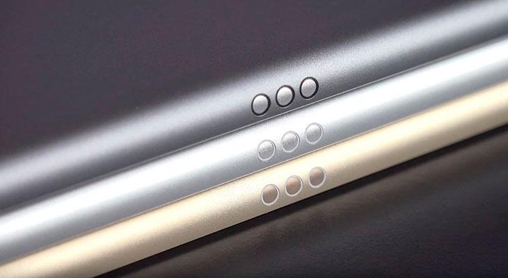 Pronto podría haber nuevos accesorios compatibles el Smart Connector