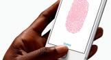 iOS 11 nos permitirá desactivar el Touch ID rápidamente en caso de emergencia