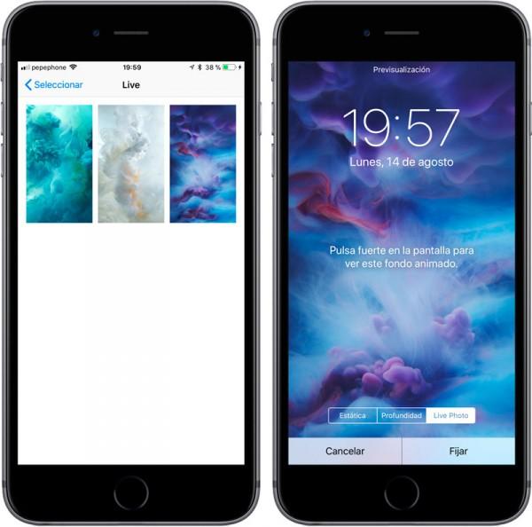 iOS-11-nuevos-fondos
