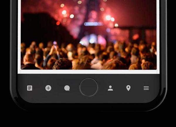 iPhone-8-área-función