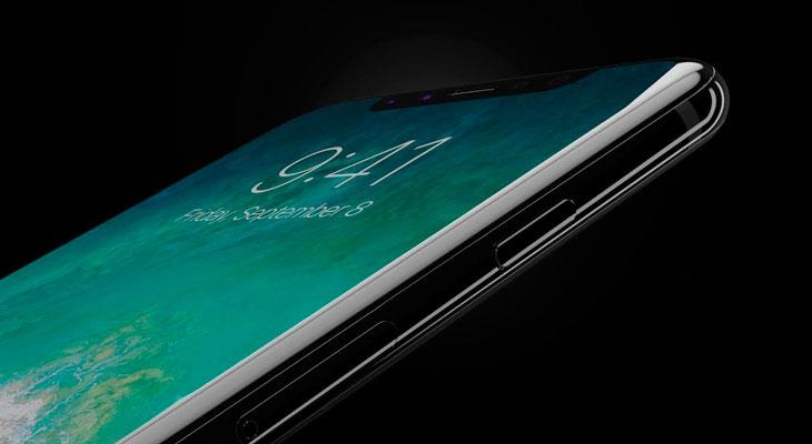 Mark Gurman nos ofrece una visión detallada del iPhone 8