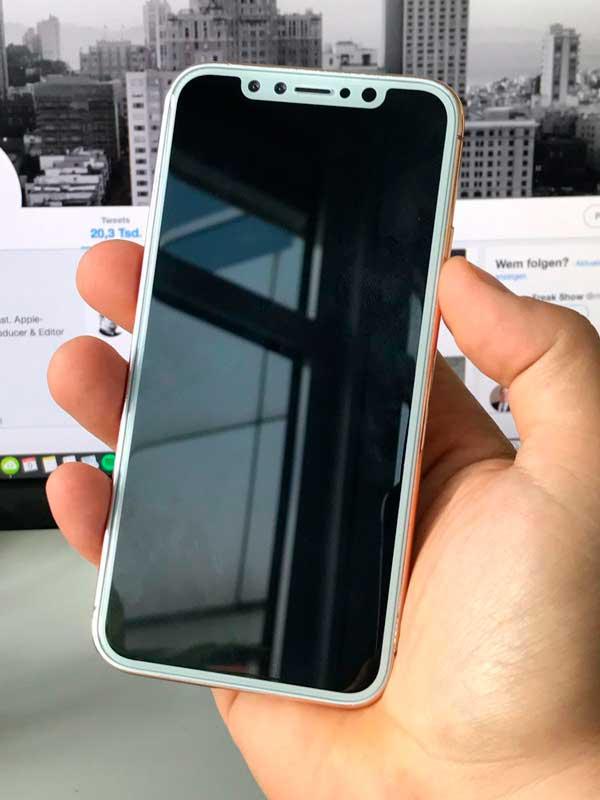 iPhone-8-Cobre-1