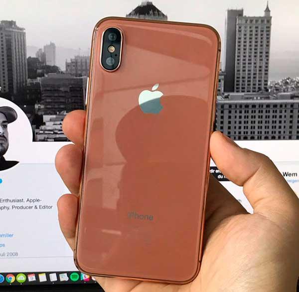 iPhone-8-Cobre-2