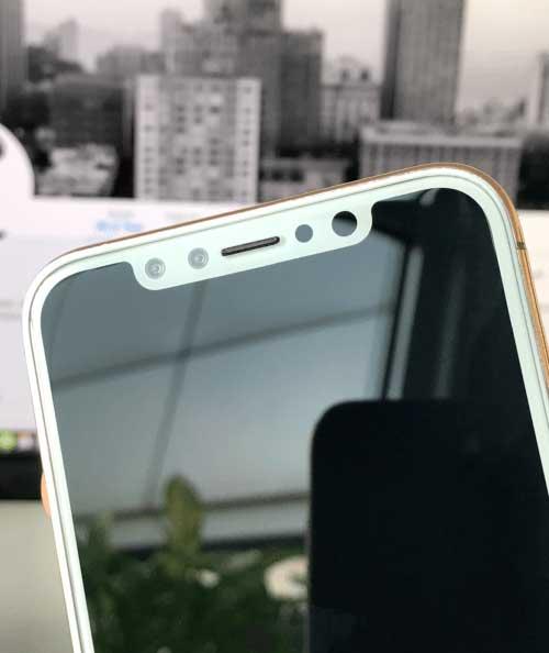 iPhone-8-Cobre-4