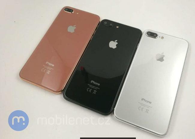 iPhone_7s_Plus