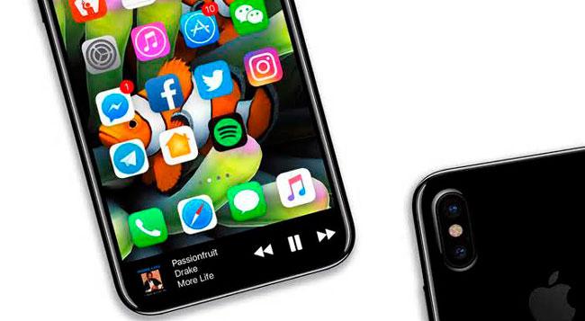 iPhone_8_área_función