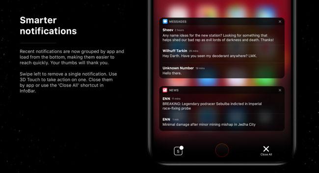 iPhone_8_Concepto_Notificaciones