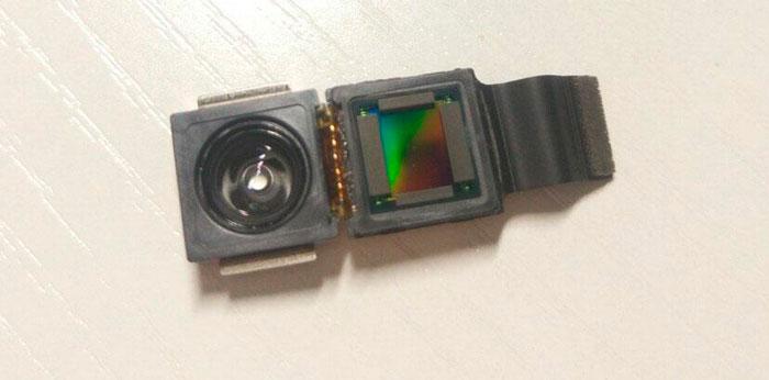 iPhone_8_sensor_3D