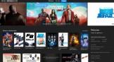 Hollywood quiere mostrar sus películas en iTunes a las pocas semanas de su estreno en cines