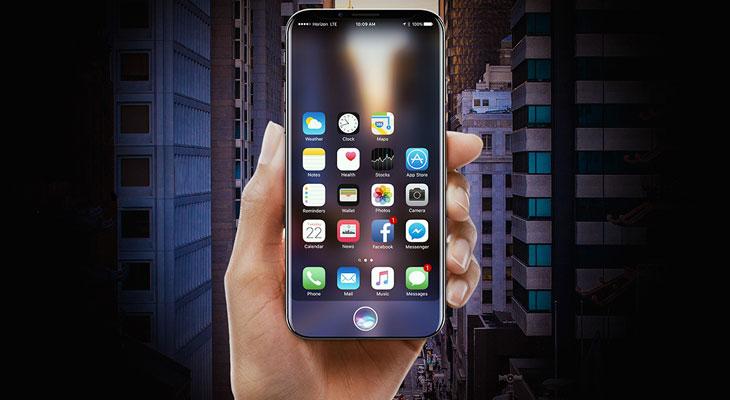 Podremos comprar 3 nuevos modelos de iPhone el próximo mes