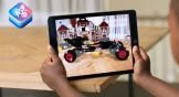 Las mejores aplicaciones de Realidad Aumentada para iPhone y iPad