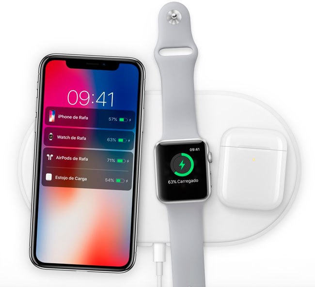 AirPower-Apple