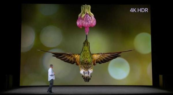 Apple-Tv-4k-2