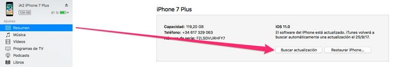 Bajar-de-iOS-11-a-iOS-10
