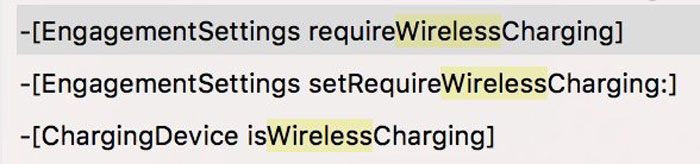 Charge-Wireless-Code