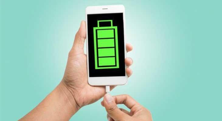El iPhone X y el iPhone 8 incluyen carga rápida, pero…
