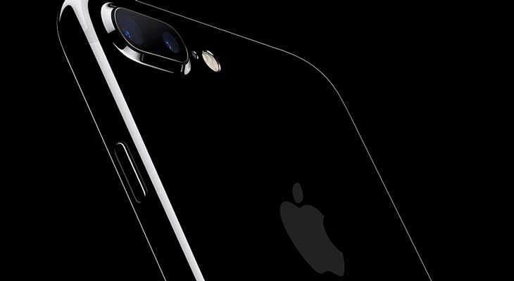 Apple baja el precio del iPhone 7 y 7 Plus, iPhone SE, iPhone 6s y 6s Plus