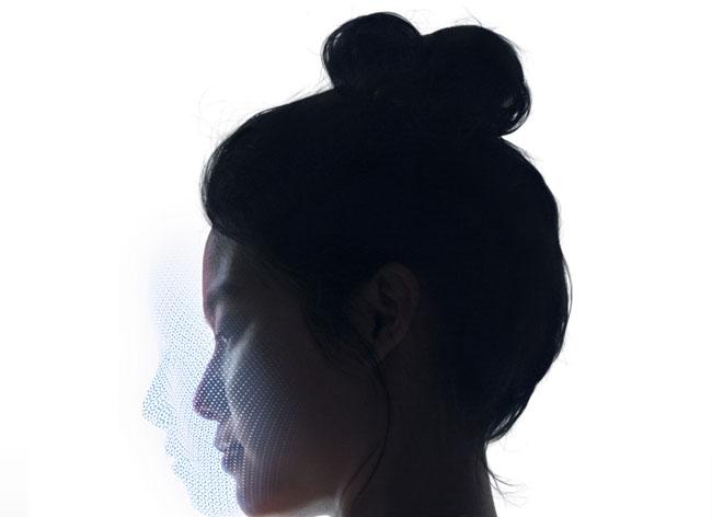 Face-ID-puntos