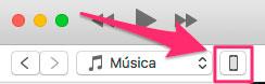 Bajar de iOS 11 a iOS 10.3.3