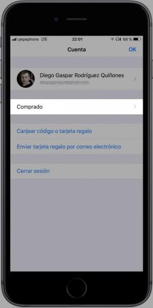 Instalar-iOS-11-limpio