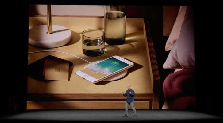 Más novedades sobre el iPhone 8, lo que nos va a costar y cuando lo podremos comprar