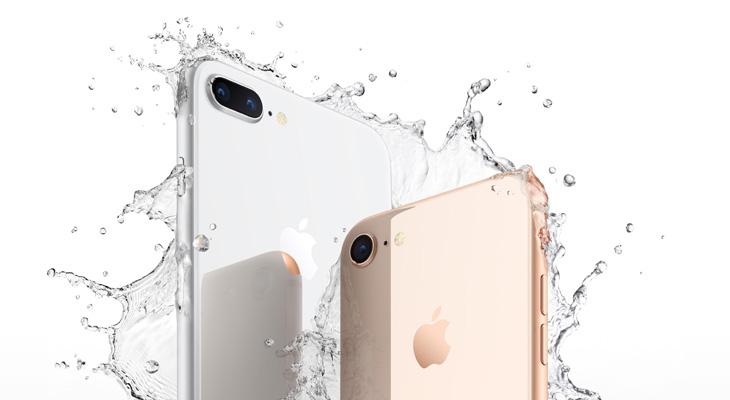 Hoy podrás reservar el iPhone 8 y el iPhone 8 Plus [consejos para ser más rápido que nadie]