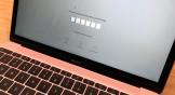 Hackers utilizan Buscar mi iPhone en iCloud para bloquear remotamente Macs y pedir rescate