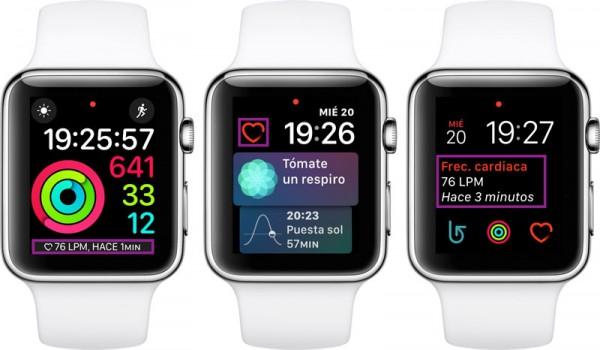 Ritmo-cardiaco-Apple-Watch