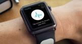 Cómo hacer que tu Apple Watch te avise antes de que te de un infarto